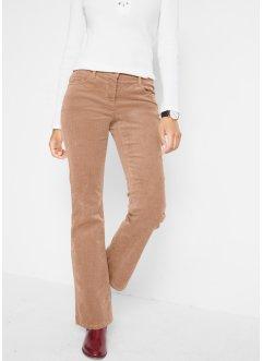 super popolare eba32 9e794 Pantaloni da donna per ogni occasione   Online su bonprix