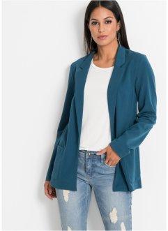 wholesale dealer b73e0 8cb65 Blazer da donna classici e trendy su bonprix.it