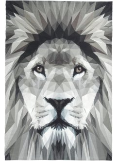"Tappeto""Lion"", bpc living bonprix collection"