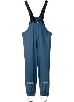 Pantaloni impermeabili, bpc bonprix collection