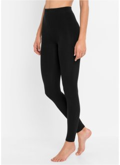 Leggings termici con pile, bpc bonprix collection
