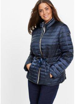 super popular d993d 4898e Giacche e cappotti da donna in taglie forti | bonprix