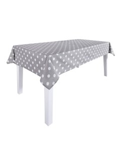 Copriletto a pois, bpc living bonprix collection