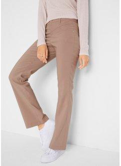 Alla ricerca dei pantaloni da donna giusti per te?