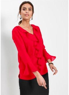 official photos 10f78 4adcf Camicie donna: camicette e bluse eleganti | bonprix