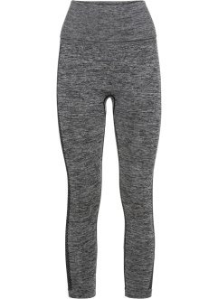 Leggings modellanti senza cuciture, bpc bonprix collection