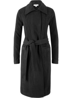 Cappotto in misto lana Maite Kelly, bpc bonprix collection