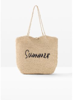 Borsa da spiaggia, bpc bonprix collection