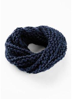fornitore ufficiale scarpe di separazione prezzo più basso Sciarpe e foulard da donna | La collezione bonprix