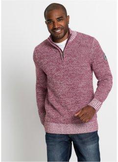 new products 36bc6 45f6f Maglioni e pullover da uomo online   La collezione bonprix