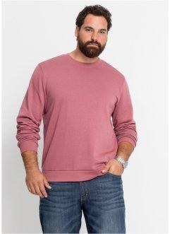 online store 83b1e 946b1 Abbigliamento da uomo taglie forti: la moda XXL bonprix