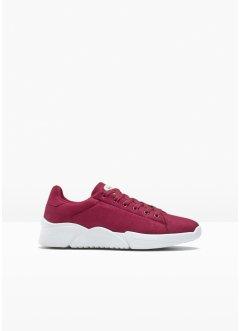 promo code b7665 91b8b Sneakers donna online per il tuo look trendy | bonprix