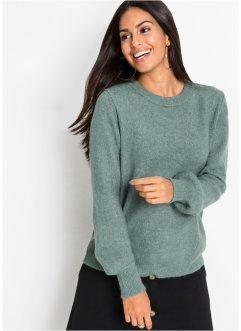 buy popular ddcaf 30a28 Maglioni e pullover donna: ogni giorno un nuovo look | bonprix