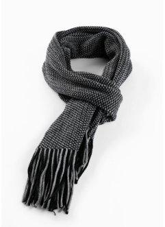 promozione speciale acquisto autentico seleziona per autentico Cappelli e sciarpe da uomo online su bonprix.it