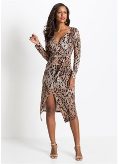 online store 76443 ccfc3 Abiti midi: l'abito longuette torna di moda | bonprix