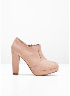 Scarpe da donna | Scopri la collezione di bonprix