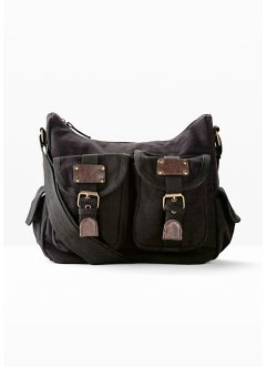 "Borsa ""Giuliana"", bpc bonprix collection"