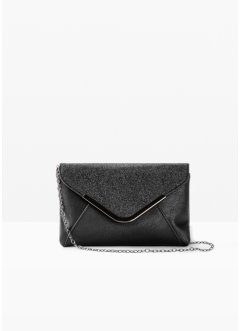 Pochette a busta, bpc bonprix collection