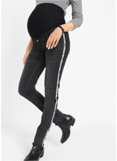Jeans prémaman skinny, bpc bonprix collection