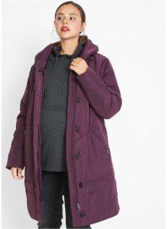 bonprix cappotto premaman