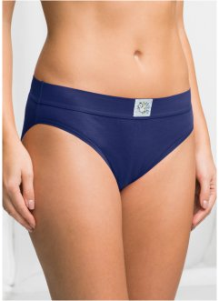 Slip (pacco da 10), bpc bonprix collection