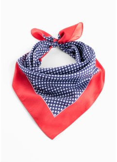 Foulard, bpc bonprix collection