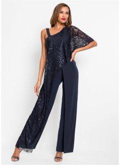 online qui metà prezzo rivenditore all'ingrosso Tute eleganti & jumpsuit donna   Online su bonprix