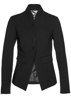 Blazer con pizzo, bpc selection premium