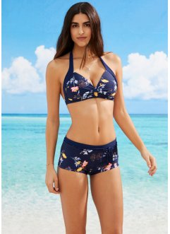 Panty per bikini, bpc bonprix collection