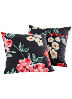 Telo arredo a fiori, bpc living bonprix collection