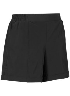 Shorts sportivi, bpc bonprix collection