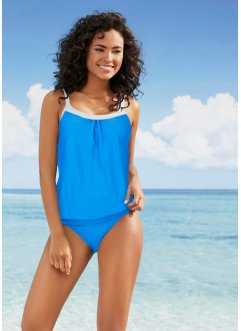 Tankini (set 2 pezzi), bpc bonprix collection