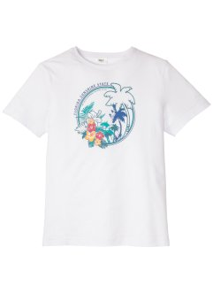 T-shirt stampata, bpc bonprix collection