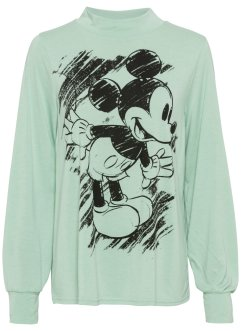 Felpa con Mickey Mouse, Disney