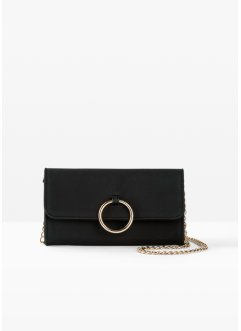 Mini pochette, bpc bonprix collection