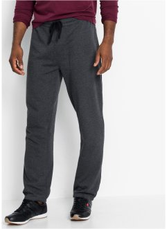 Pantaloni da jogging (pacco da 2), bpc bonprix collection