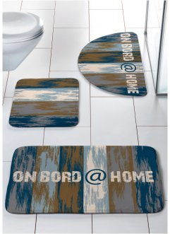 Tappeto da bagno, bpc living bonprix collection