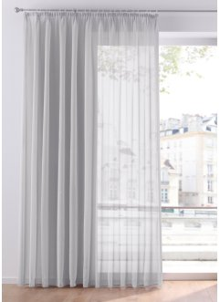 Tenda sablé, bpc living bonprix collection