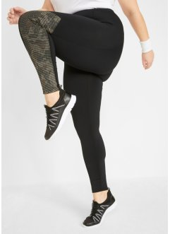 Leggings termici, bpc bonprix collection