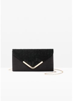 Pochette, bpc bonprix collection