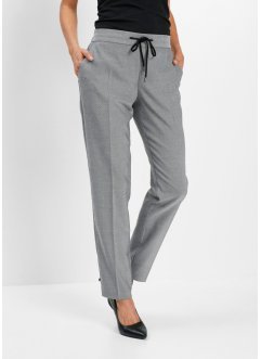 Pantaloni, bpc selection