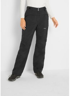 Pantaloni termici da trekking, bpc bonprix collection