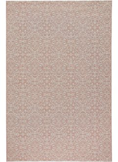 Tappeto fantasia da interno ed esterno, bpc living bonprix collection