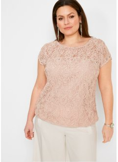 Blusa, bpc selection premium