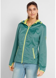 Softshell, bpc bonprix collection