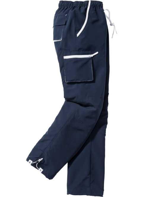 Abbigliamento sportivo da uomo online su bonprix.it b6a0ea70536a