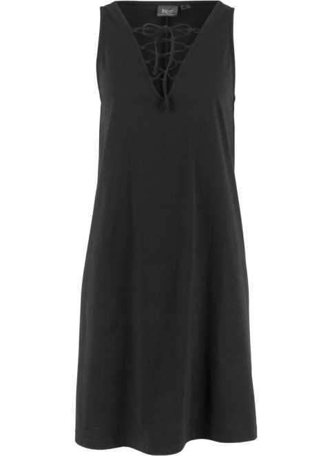 AbbigliamentoScarpe it Bonprix MobiliAcquistali Su E Online HYbeIW29ED