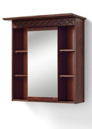 mobili bagno grancasa specchio bagno grancasa immagini ispiratrici di
