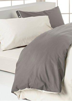 biancheria da letto online | sogni d'oro con bonprix - Copriletto Con Teschio