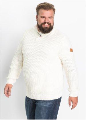 33d2b3a46d Bonprix Taglie Uomo Moda Abbigliamento Da La Forti Xxl qap707H